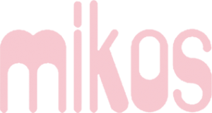 Mikos-logo